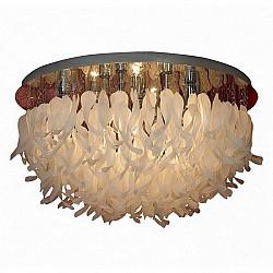 Потолочный светильник Como LSA-5603-10