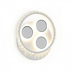 Настенный светильник FA FA268