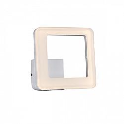 Настенный светильник SL864 SL864.501.01