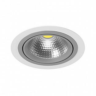 Точечный светильник Intero 111 i91609