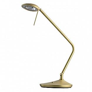 Офисная настольная лампа Гэлэкси 632036001