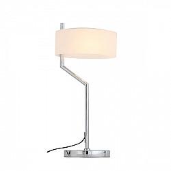 Интерьерная настольная лампа Foresta SL483.504.01