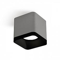 Точечный светильник Techno XS7807002