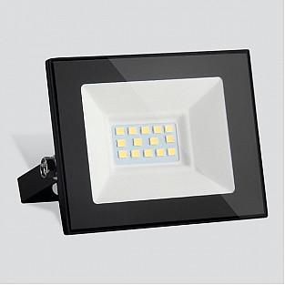 Прожектор уличный Elementary 023 FL LED 20W 6500K IP65