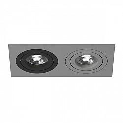 Точечный светильник Intero 16 i5290709