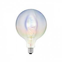 Лампочка светодиодная Lm_led_e27 11867