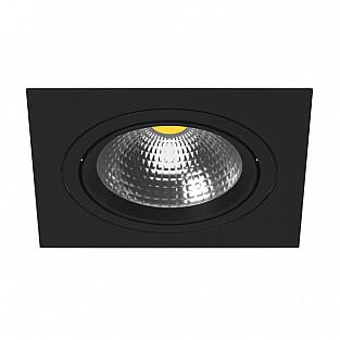 Точечный светильник Intero 111 i81707