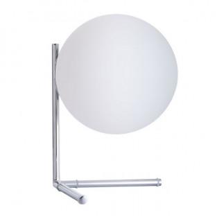 Интерьерная настольная лампа Bolla-unica A1921LT-1CC