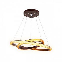 Подвесной светильник Crystal FF11