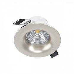Точечный светильник Saliceto 98246