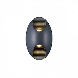 Архитектурная подсветка Bidirect 2685-2W