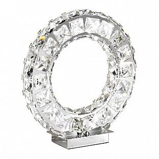 Интерьерная настольная лампа Toneria 39005