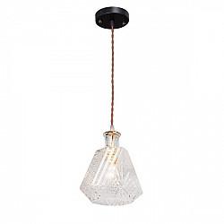 Подвесной светильник V4042/1S