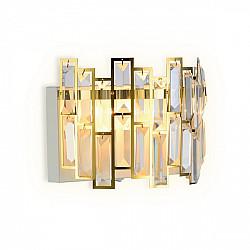 Настенный светильник Traditional TR5055
