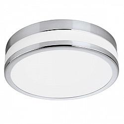 Настенно-потолочный светильник Led Palermo 94998