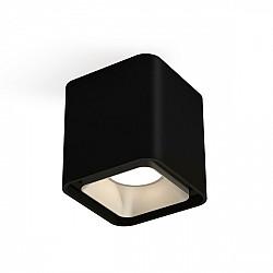 Точечный светильник Techno XS7841003
