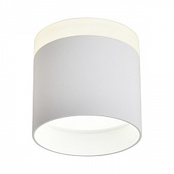Точечный светильник Tures OML-102309-16