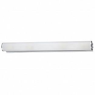 2028/4W ODL11 645 хром Настенный светильник E14 4*40W 220V TUBE