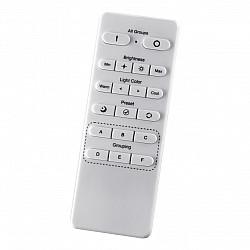 358362 PULT NT20 000 белый Беспроводной пульт ДУ (2.4G) для арт. 358356-35836