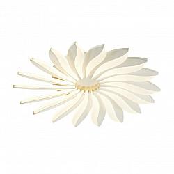 4174/86CL ODL19 033 белый Потолочный светильник LED 86W MAYA