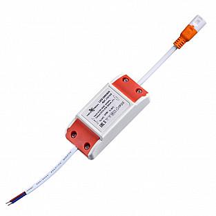 358308 DRIVE NT19 105 Драйвер для арт. 358304-358307 IP20 20W