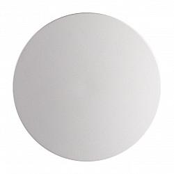 3633/6WL ODL18 131 белый Бра IP54 LED 4000K 6W 560Лм 220V ECLISSI