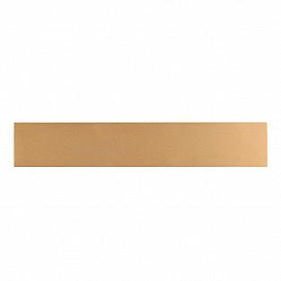 3893/16WL ODL20 181 золотистый/металл Настенный светильник LED 3000K 16W 220V MAGNUM