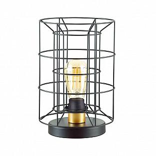 Интерьерная настольная лампа Rupert 4410/1T