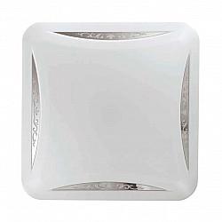 Настенно-потолочный светильник Krona 2055/DL