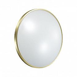Настенно-потолочный светильник Lota Bronze 2089/DL