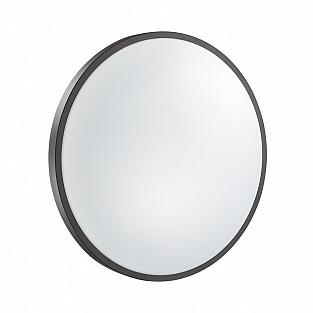 3012/DL SN 035 св-к SMALLI пластик LED 48Вт 3000-6500K D380 IP43 пульт ДУ/ LampSmart