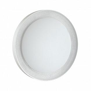 3031/EL SN 015 св-к ASUNO пластик LED 72Вт 3000-6500K D550 IP43 пульт ДУ/ LampSmart