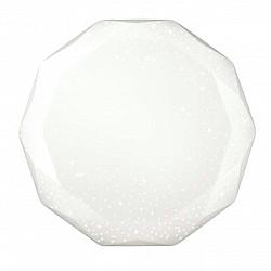 Настенно-потолочный светильник Tora 2012/D