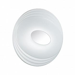 3027/DL SN 022 св-к SEKA пластик LED 48Вт 3000-6500K D380 IP43 пульт ДУ/RGB/LampSmart