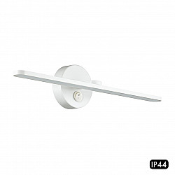3763/14WL LN19 230 белый Подсветка для картин с выкл. LED 14W 220V AKARI