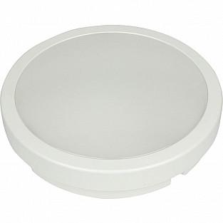 357514 NT18 100 белый Ландшафтный светильник IP54 LED 4000К 24W 170-250V OPAL