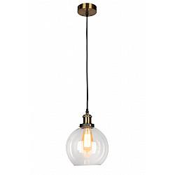 Подвесной светильник OML-90706-01 Florentina Omnilux