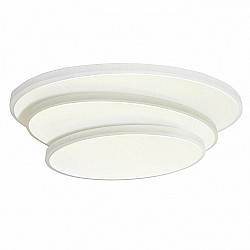 OML-01901-25 Светильник настенный Comerio Premium Omnilux