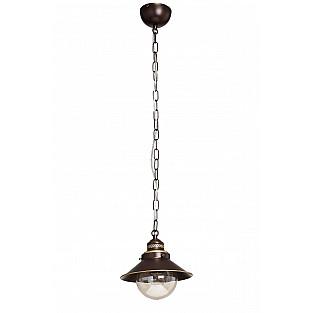Подвесной светильник OML-50406-01 Fontelo Omnilux