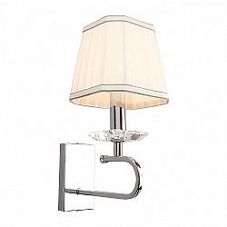 OML-88501-01 Светильник настенный Marilleva Premium Omnilux