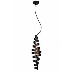Подвесной светильник OML-90406-01 Annetta Omnilux