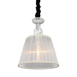 Подвесной светильник OML-79106-01 Mezzano Omnilux
