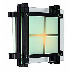 Светильник настенно потолочный OML-40507-01 Carvalhos Omnilux