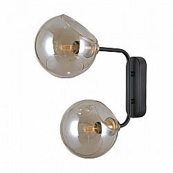 OML-94201-02 Светильник настенный Fasano Comfort Omnilux