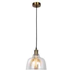 Подвесной светильник OML-90906-01 Marcella Omnilux
