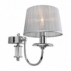 OML-85901-01 Светильник настенный Laterina Premium Omnilux