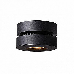 OML-101919-12 Светильник встраиваемый-накладной Borgetto Premium Omnilux