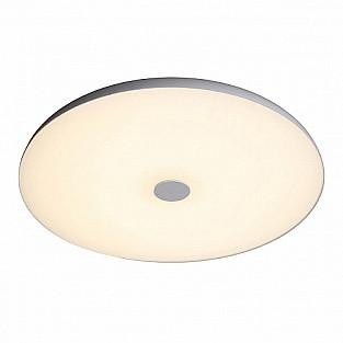 OML-47317-48 Люстра потолочная Melofon Comfort Omnilux
