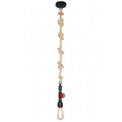 Подвесной светильник OML-90506-01 Chiara Omnilux