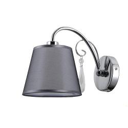 OML-66701-01 Светильник настенный Recco Comfort Omnilux